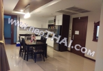 Apartment Montrari Jomtien Beach View - 5.250.000 THB