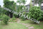 Mountain Village 2 - House 7899 - 8.900.000 THB