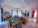 Mountain Village 2 - House 8562 - 7.000.000 THB