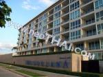 Musselana Beachfront Boutique Condominium Pattaya 1