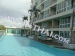 Musselana Beachfront Boutique Condominium Pattaya 2