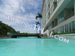 Musselana Beachfront Boutique Condominium Pattaya 4