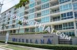 Musselana Beachfront Boutique Condominium Pattaya 5