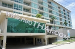 Musselana Beachfront Boutique Condominium Pattaya 6