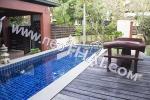 Nagawari Village - House 7143 - 8.200.000 THB