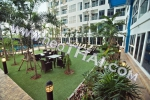 Pattaya, Studio - 26 sq.m.; Sale price - 970.000 THB; Nam Talay Condominium