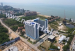 Nam Talay Condominium Pattaya 6