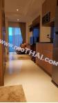 Pattaya, Studio - 27 m²; Kaufpreis - 1.520.000 THB; Nam Talay Condominium