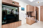 Studio Nam Talay Condominium - 960.000 THB