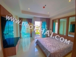 Studio Nam Talay Condominium - 1.040.000 THB