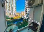 Nam Talay Condominium - Studio 9501 - 1.040.000 THB