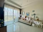 Apartment Nam Talay Condominium - 1.660.000 THB