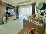 Nam Talay Condominium - Apartment 9673 - 1.660.000 THB
