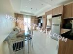 Apartment Nam Talay Condominium - 1.770.000 THB