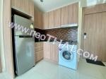 Nam Talay Condominium - Apartment 9692 - 1.770.000 THB