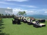 14 สิงหาคม 2558 Nam Talay Condo - project photo