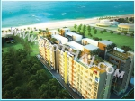 Neo Condo Sea View Pattaya 1