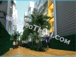 Neo Condo Sea View Pattaya 3
