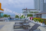 New Nordic C View Boutique Pattaya 9