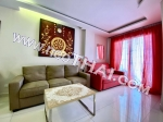 Property in Thailand: Apartment in Pattaya, 1 bedrooms, 41 sq.m., 1.520.000 THB