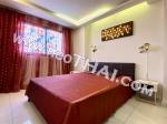 Pattaya, Apartment - 41 sq.m.; Sale price - 1.320.000 THB; New Nordic C View Boutique