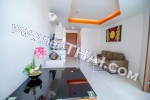 New Nordic C View Residence - Apartment 9568 - 1.240.000 THB