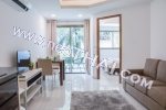 New Nordic C View Residence - Apartment 9700 - 1.790.000 THB