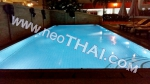 New Nordic VIP 1 Pattaya 2