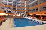 New Nordic VIP 4 Pattaya 3