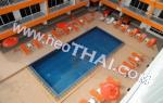 New Nordic VIP 4 Pattaya 4