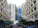 Nirun Grand Ville Condominium Pattaya 1