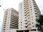 Nirun Grand Ville Condominium Pattaya 2