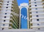 Nirun Grand Ville Condominium Pattaya 3