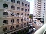 Nirun Grand Ville Condominium Pattaya 4