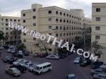 Nirun Grand Ville Condominium Pattaya 5