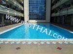 Nirun Grand Ville Condominium Pattaya 7