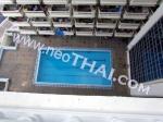 Nirun Grand Ville Condominium Pattaya 8