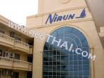Nirun Grand Ville Condominium Pattaya 6