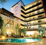 Nirvana Place Pattaya 2