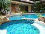Nirvana Place Pattaya 3