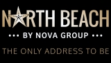25 January 2014 North Beach Condominium - new highrise seafront condo by Nova Group