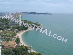 Apartment Northpoint - 18.600.000 THB