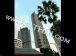 Apartment Northpoint - 15.800.000 THB