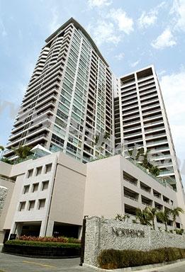 Northshore Condominium Pattaya