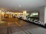 Northshore Condominium Pattaya 3