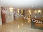 Northshore Condominium Pattaya 4