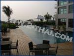 Northshore Condominium Pattaya 5