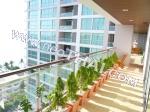 Northshore Condominium - Apartment 9572 - 250.000.000 THB