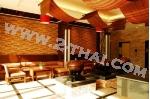 Nova Atrium Condominium Pattaya 3