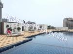 Nova Ocean View Residence Pattaya 2